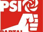 logo-psi_20180428_130540.jpg