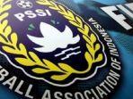 Pendukung Persib dan Persija Kompak Tolak Liga 1 Tanpa Degradasi