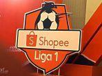 logo-shopee-liga-1-2020.jpg