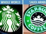 logo-starbucks-di-arab-saudi.jpg