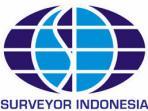 logo-surveyor-indonesia_20141125_141611.jpg