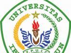 logo-uicjpg_20151009_163532.jpg