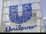 logo-unilever13.jpg