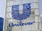 logo-unilever_20180202_104510.jpg