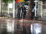 Kecam Bom Bunuh Diri di Makassar, Politikus PAN: Hindari Saling Curiga Antar Umat Beragama