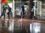 Duka Mendalam Fiersa Besari kepada Para Korban Bom di Makassar
