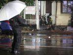 Pasca Ledakan Bom di Makassar, AP I Perketat Keamanan di Bandara Sultan Hasanuddin