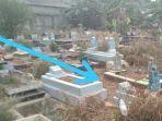 lokasi-dimana-jenazah-apriyanita-dikuburkan-para-pelaku.jpg