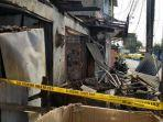 lokasi-kejadian-kebakaran-yang-menewaskan-satu-orang-55.jpg