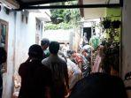 lokasi-longsor-yang-menewaskan-tiga-orang-di-jalan-al-barokah.jpg