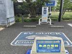 lokasi-parkir-dan-untuk-charger-mobil-listrik-di-tokyo.jpg