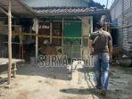 lokasi-pembacokan-maut-di-desa-madumulyorejo-kecamatan-dukun-kabupaten-gresik.jpg