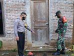 Berawal Percekcokan antara Kakak dan Adik di Kabupaten Magelang Ini Berakhir dengan Pembunuhan