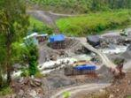 lokasi-pembangunan-jembatan-di-jalan-trans-papua.jpg