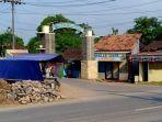 lokasi-penangkapan-terduga-teroris-eko-purwanto_20180604_162010.jpg