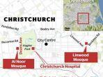 lokasi-penembakan-brutal-di-kota-christchurch.jpg