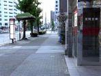 lokasi-perampokan-di-nagoya_20170429_101428.jpg