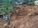 lokasi-tambang-emas-di-sungai-durian-yang-longsor.jpg