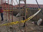 lokasi-tempat-jatuhnya-pekerja-proyek-gedung-iii-rsu-tangsel.jpg