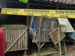 Fakta Baru Ibu Aniaya Bayinya Hingga Tewas di Ponorogo, Ada 29 Luka di Sekujur Tubuh