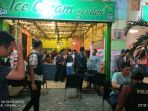 lokasi-tempat-sejumlah-remaja-smp-menggelar-pesta-sex-di-ice-cream-garden_20180815_103002.jpg