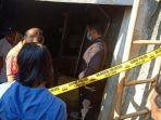 Seorang Wanita Ditemukan Tewas di Dalam Sumur Pancoran Mas depok