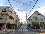 Sekretaris Politisi Jepang Diringkus Polisi, Dituduh Melakukan Percobaan Pembunuhan