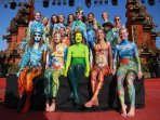 lomba-lukis-body-painting-nusa-dua-fiesta_20151015_175206.jpg