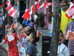 lomba-makan-krupuk-anak-toko-indo-mitra_20190818_022854.jpg