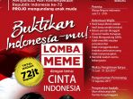 lomba-meme-projo_20170715_150752.jpg