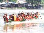 lomba-perahu-naga-perayaan-peh-cun-kali-cisadane-tangerang_20160613_123558.jpg