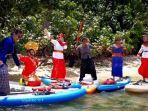 lomba-stand-up-paddle-board-indonesia.jpg