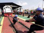 Hore, PT KAI Akan Buka Jalur Kereta ke Kawasan Wisata Candi Borobudur