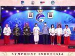Jaga Produktivitas Generasi Muda, Indonesia dan AS Gelar Lomba Vokal di Tengah Pandemi Covid-19