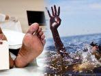 lompat-ke-sungai-saat-digerebek-seorang-pria-di-wajo-tewas_20180617_151928.jpg