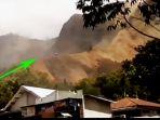 longsor-di-kaki-gunung-rinjani_20180819_140033.jpg