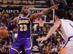 los-angeles-lakers-vs-phoenix-suns.jpg