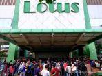 lotus-sarinah_20171026_143640.jpg