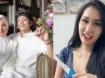 Lucinta Luna Komentari Unggahan Aurel Hermansyah: Alhamdulillah Kita Barengan jadi Bumil
