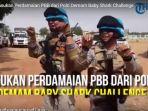 lucunya-pasukan-perdamaian-pbb-dari-polri-demam-baby-shark-challenge_20170904_144449.jpg