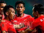 luis-milla-minta-pemain-timnas-u-23-indonesia-tenang_20180822_134717.jpg
