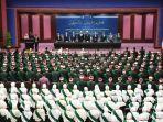 Berharap Kemenag Revisi Regulasi, Jangan Persulit Pelajar ke Al Azhar Mesir