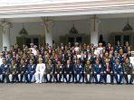 lulusan-lemhanas-2017_20171123_202810.jpg
