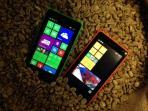 lumia-435-microsoft_20150306_231640.jpg