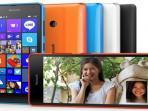 lumia-540-dual-sim_20150418_001344.jpg