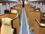 luxury-sleeper-train.jpg