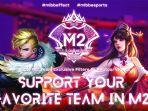 m2-world-championship-mobile-legends.jpg