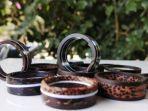 macam-macam-variasi-cincin-batok-kelapa-hasil-kreasi-dari-hendi-hermawanjpg.jpg