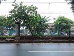 macet-usai-hujan_20170221_135056.jpg