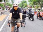Machfud Arifin Kembali Berbisnis Usai Kalah di Pilwali Surabaya, Sambil Menunggu Lanjutan Gugatan